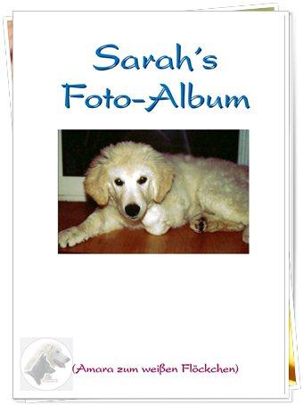"Bild ""http://www.sarahsahni.de/bilder_sarah-fotoalbum/340x/Sarah-Fotoalbum_Seite_01.jpg"""