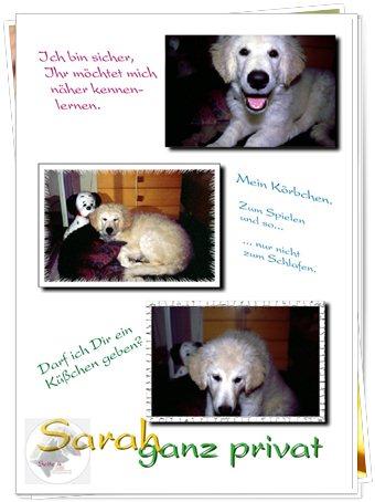 "Bild ""http://www.sarahsahni.de/bilder_sarah-fotoalbum/340x/Sarah-Fotoalbum_Seite_04.jpg"""