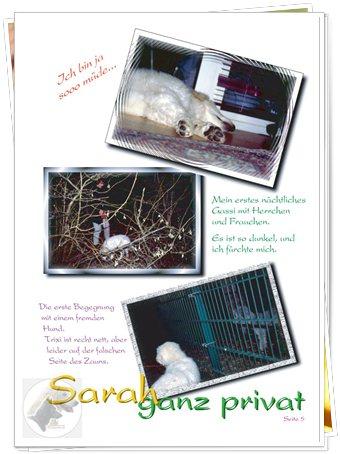 "Bild ""http://www.sarahsahni.de/bilder_sarah-fotoalbum/340x/Sarah-Fotoalbum_Seite_05.jpg"""